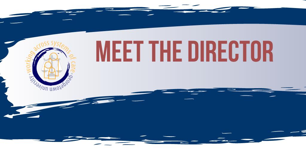 Meet Director